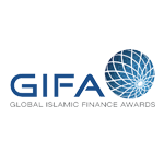 GIFA Excellence Awards (Islamic Securitisation)