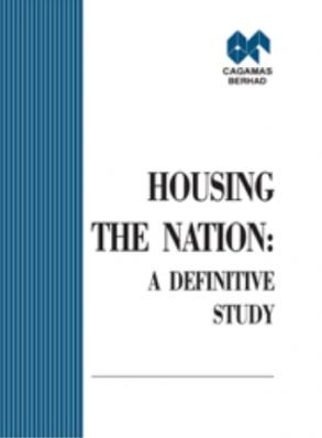 Housing the Nation: A Definitive Study